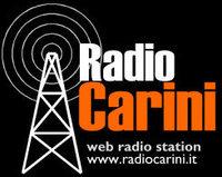 Radiocarini Web