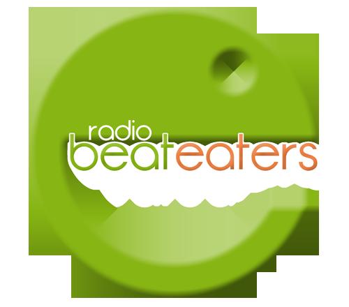 Beateaters