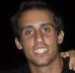 Giulio Biscardi