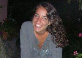 Alessandra Vatta