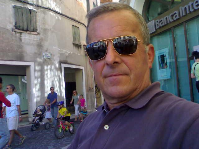 Massimo Fauro