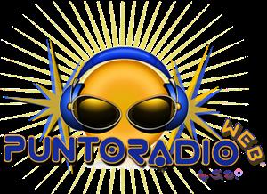 PuntoRadio web