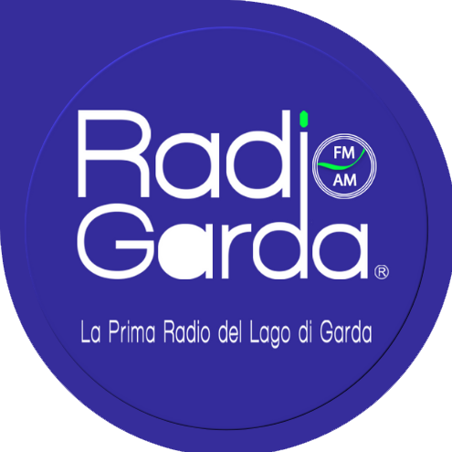 """Radio Garda Fm """"la Prima Radio Del Lago Di Ga"""