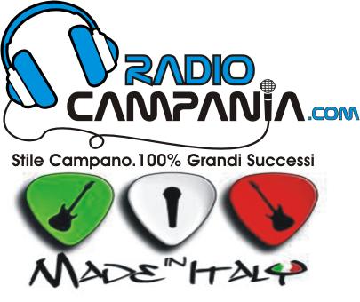 Radio Campania