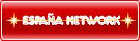 Radio Espana Network
