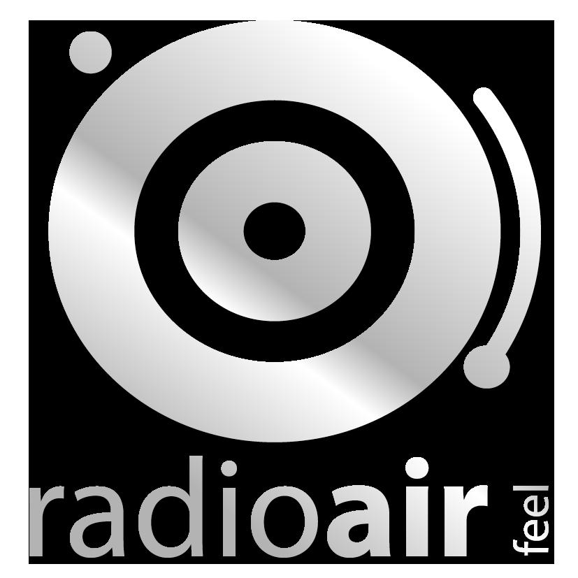 Radio Air International - Feel
