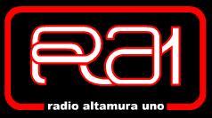 Radio Altamura Uno
