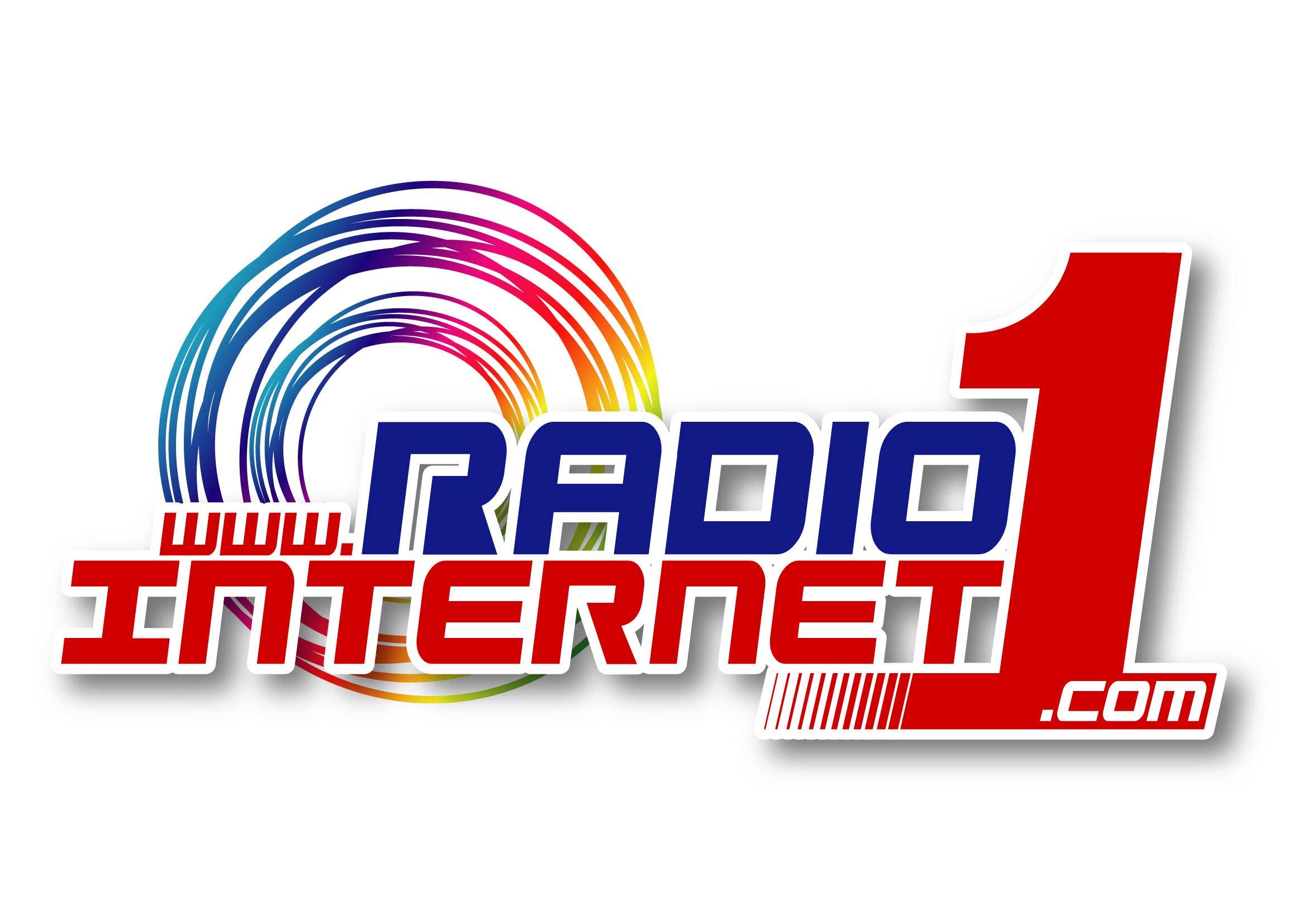 Radio Internet 1