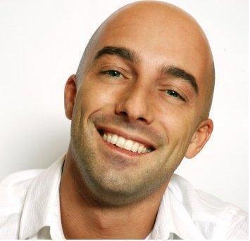 Fabio Marelli