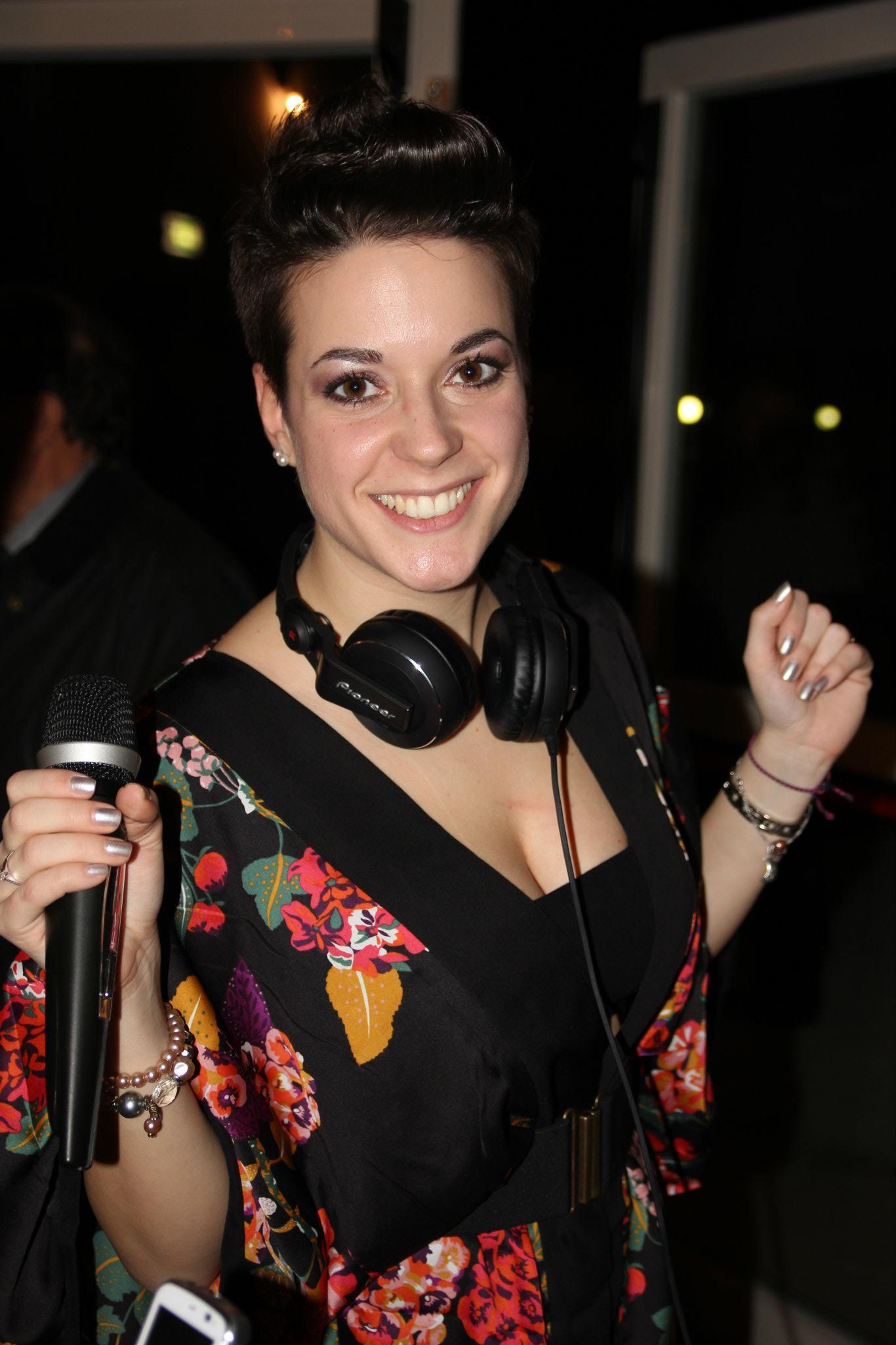 Elena Bollini