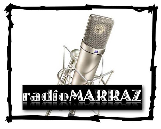 Marraz97