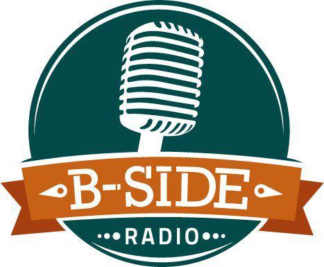 Radio B-side