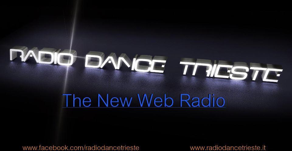 RADIO DANCE TRIESTE