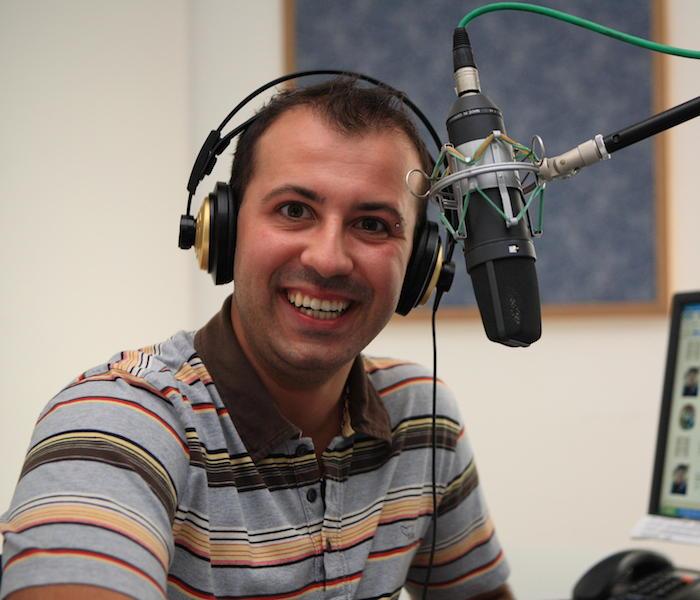 Diego Deppi