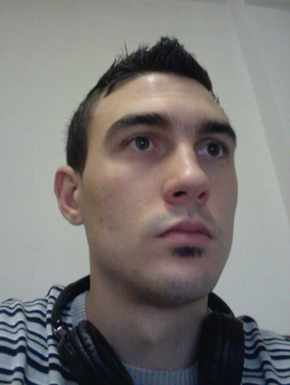 Dario C