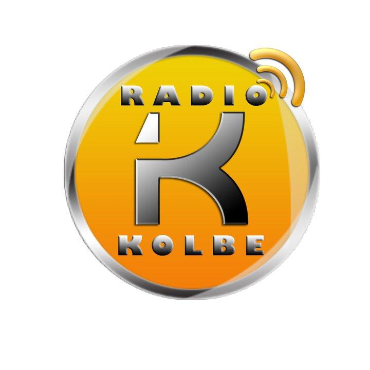 Radio Kolbe