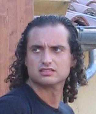 Paolo Bonini