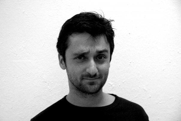 Fabio Leonardi
