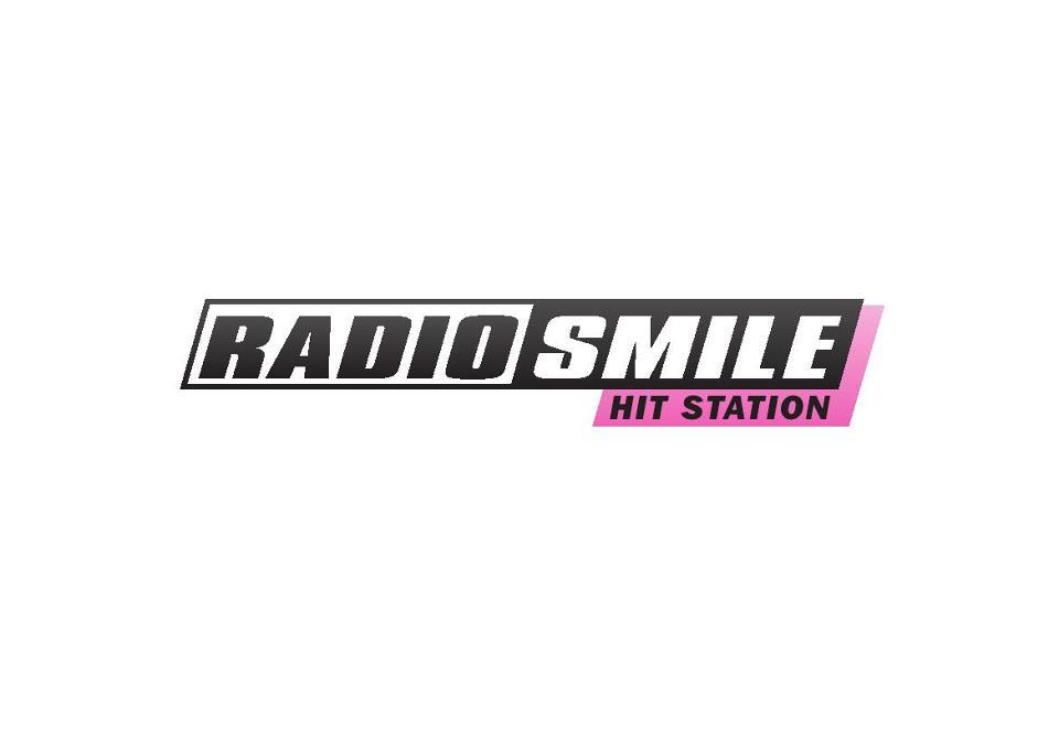 Radio Smile Hitstation