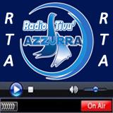 Rta - Radio Tivu' Azzurra