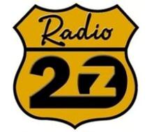 Twenty'z Radio