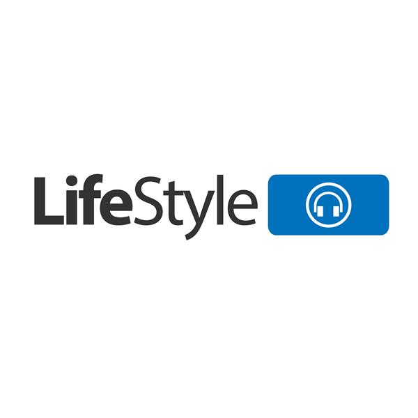 Life Style Radio
