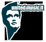United Radio