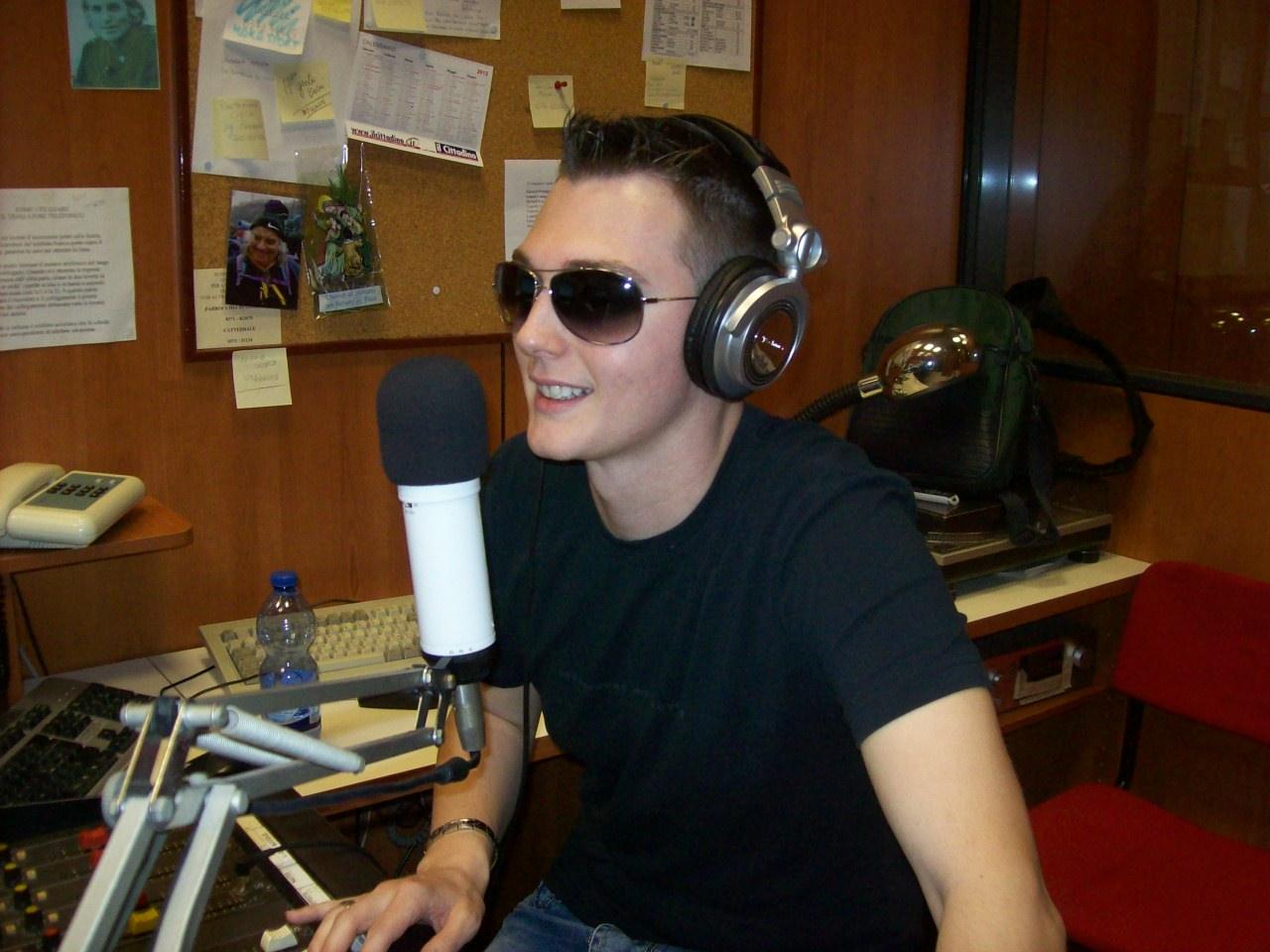 Felix Giannitto