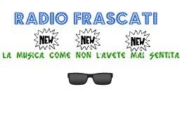 Radio Frascati