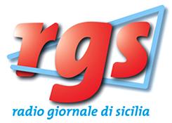 Rgs - Radio Giornale Di Sicilia
