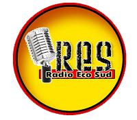 Radioecosud