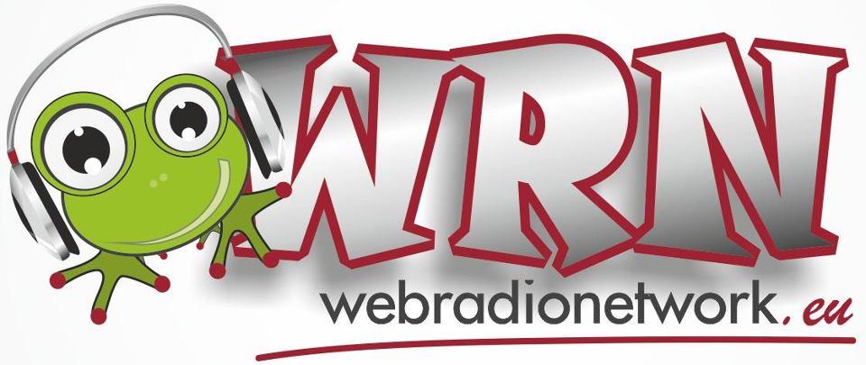 Web Radio Network