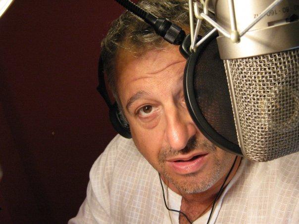 Angelo Leopizzi
