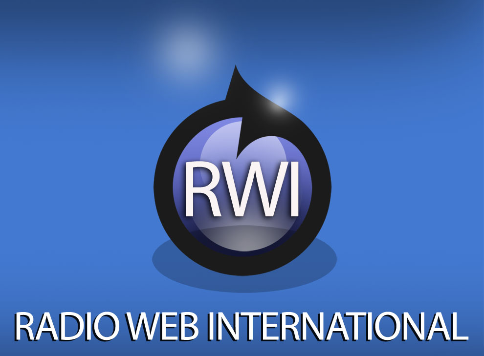 Radio Web International