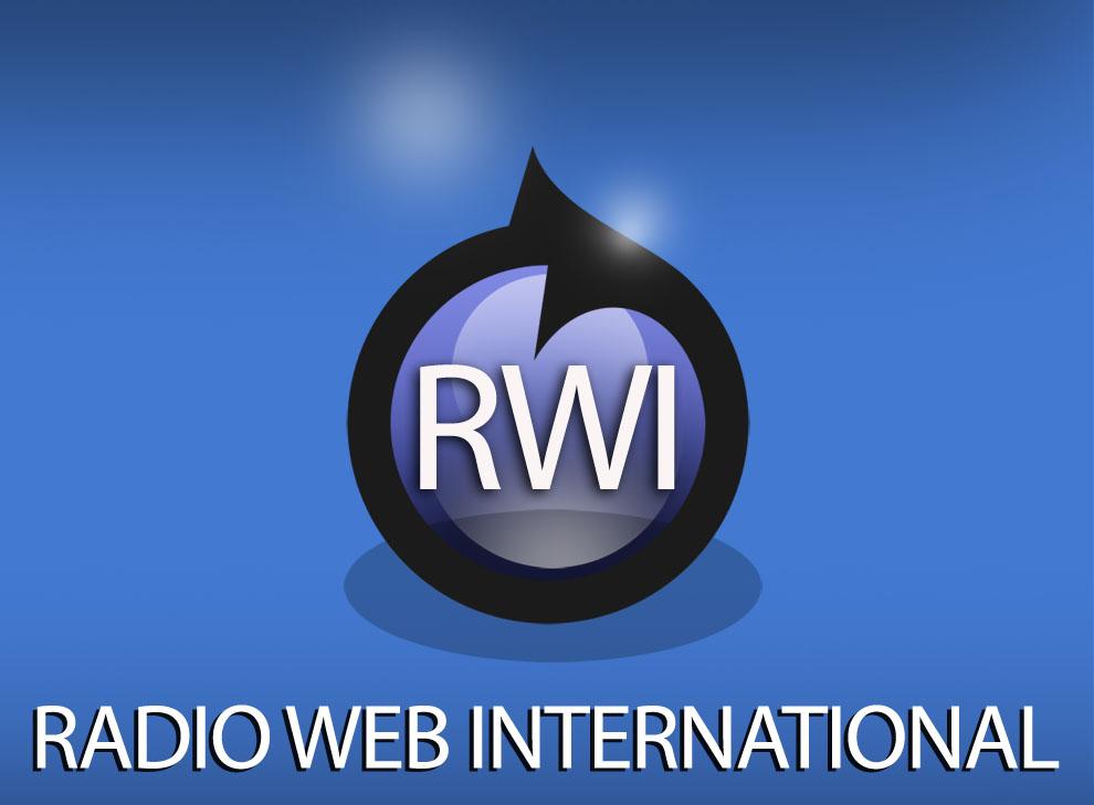 Radio Web International