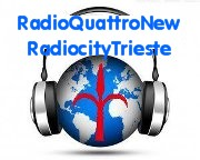 Radio City Trieste