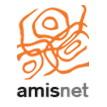 Amisnet