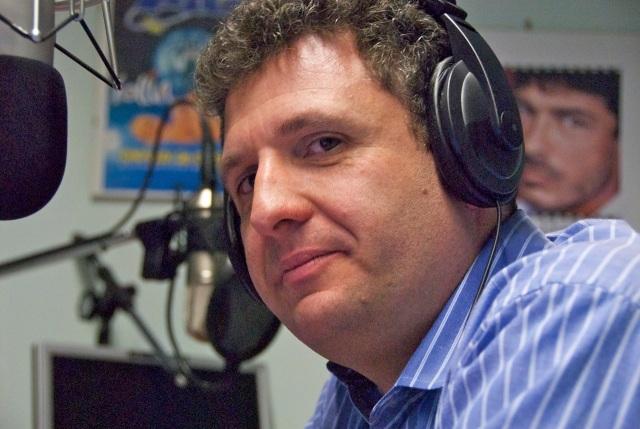 Francesco Lombardo