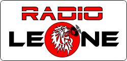 Radioleone