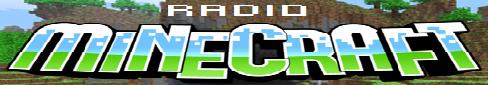 Radio Minecraft