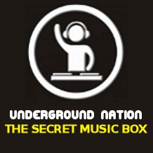 Underground Nation
