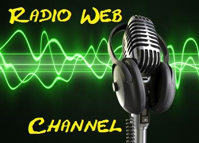 Radio Web Channel