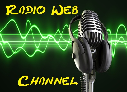 Radio Web Channel