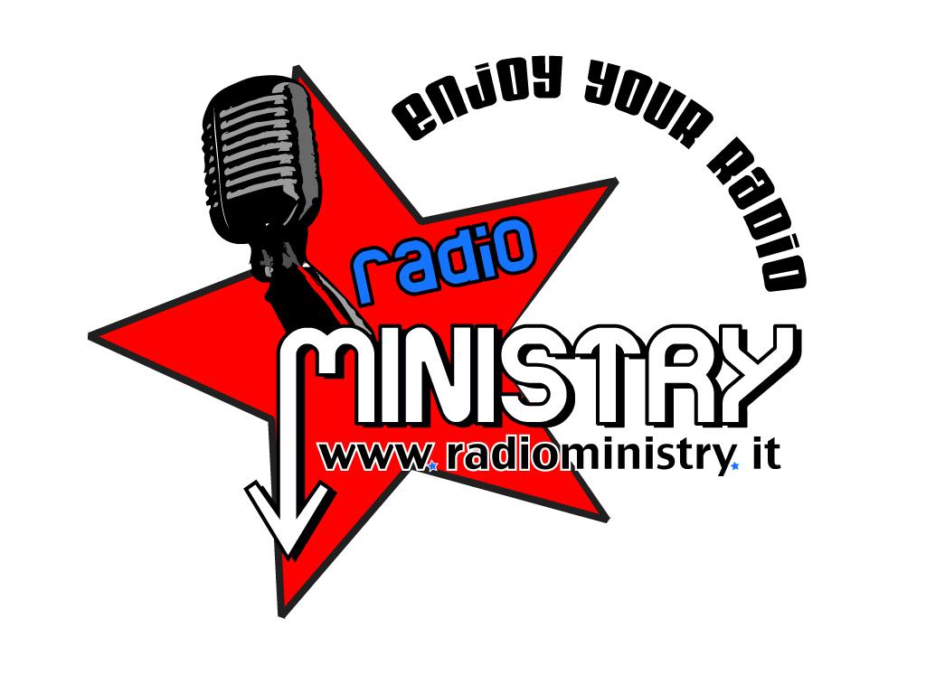 Radio Ministry
