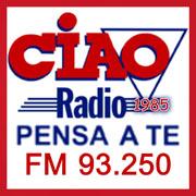 Ciaoradio