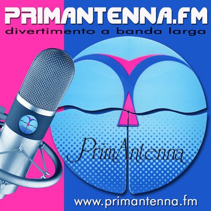 Primantenna