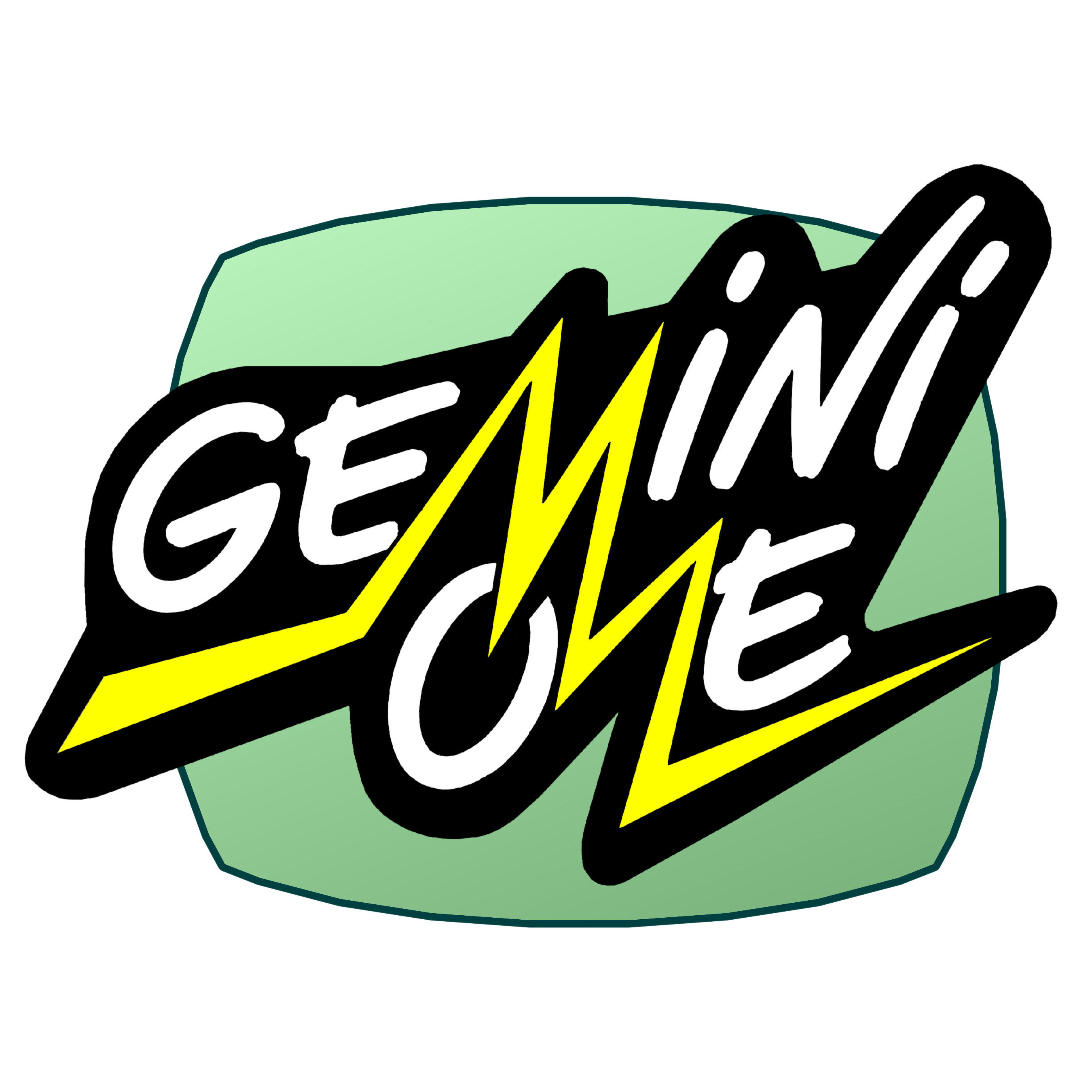 Radio Gemini One
