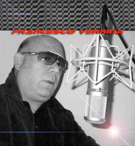 Francesco Verrina