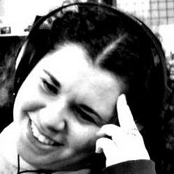 Valeria Runcio