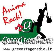 GreenStage Radio